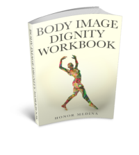 Body Image Dignity